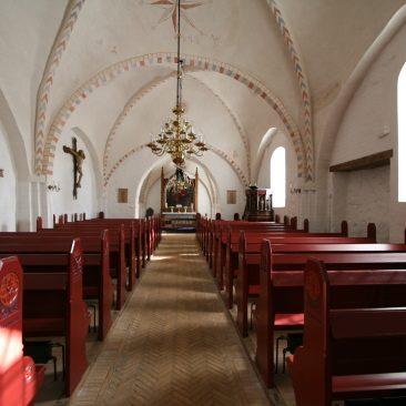 brylle-kirke-4
