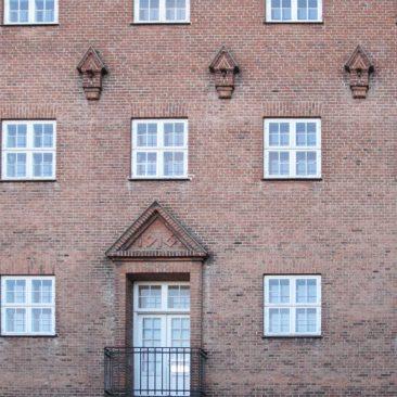 ordrup-gymnasium-11
