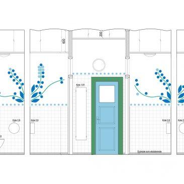 100413 Skitseforslag toiletter REV iht. ønsker fra OG.pdf