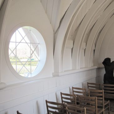 vordingborg-kapel-3