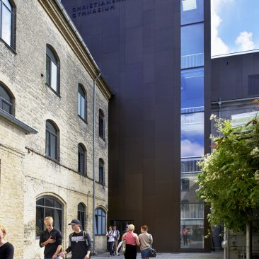 christianshavn-gymnasium-3