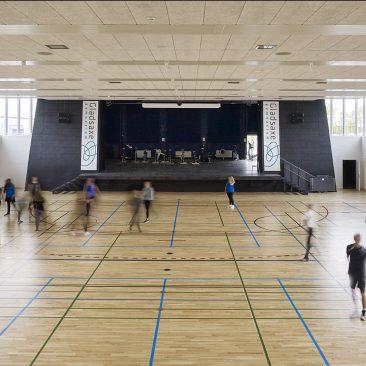 gladsaxe-gymnasium-17