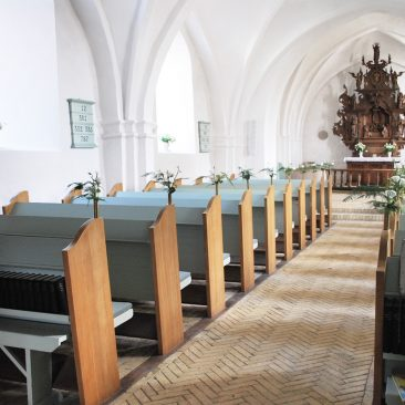 vig-kirke-1