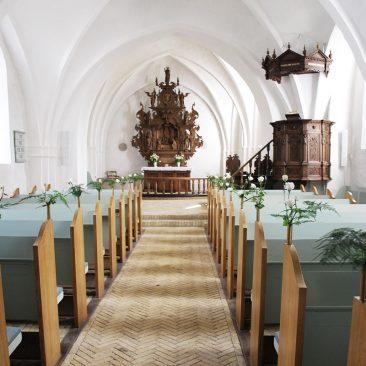 vig-kirke-3