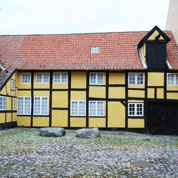 willemoesgaarden-2