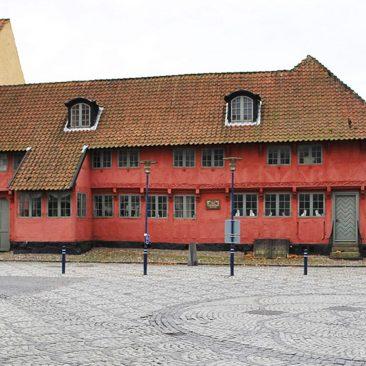 willemoesgaarden-4