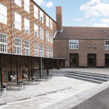 falkonergaardens-gymnasium-3