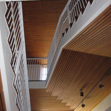falkonergaardens-gymnasium-4