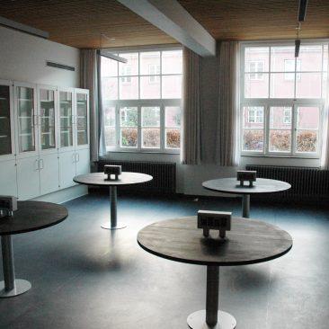 falkonergaardens-gymnasium-8