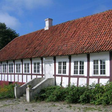 hammersholm-2