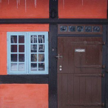 holbaek-museum-3