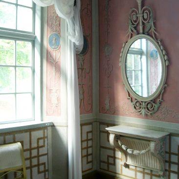 liselund-gamle-slot-4