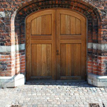 skt-petri-kirke-1