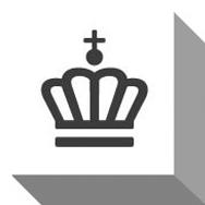 BYGST_logo_pos_100mm_CMYK