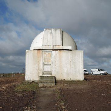 brorfelde-observatorium-4