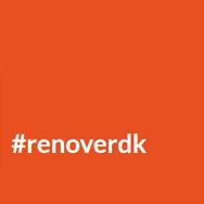 160323_Renovering på Dagsordenen logo_menu