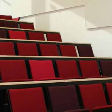 Birkerød Gymnasium