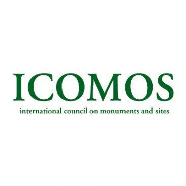 160608_Icomos_logo