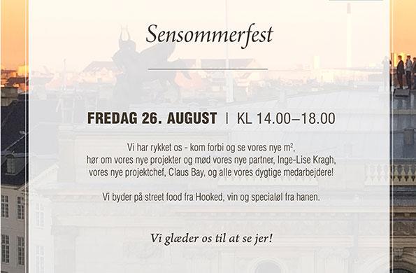 160823-invitation_sensommerfest-horisontalt