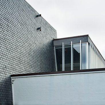 Gladsaxe Gymnasium