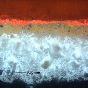 dkt-farvearkaeologisk-undersoegelse_400x400