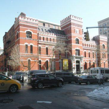 park-avenue-armory_400x400
