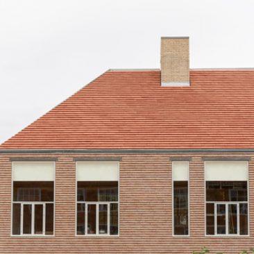 Falkonergårdens Gymnasium