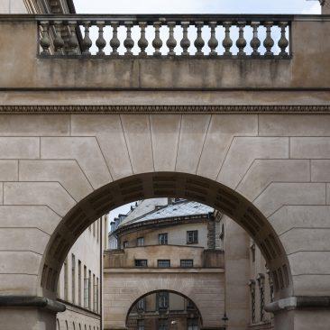 Københavns Domhus