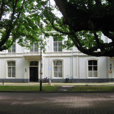 ambassaden-den-haag-1