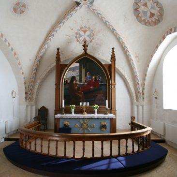 brylle-kirke-5