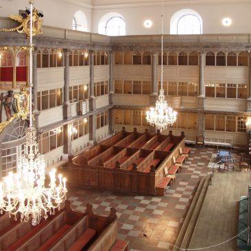 kirkerum-inde_2