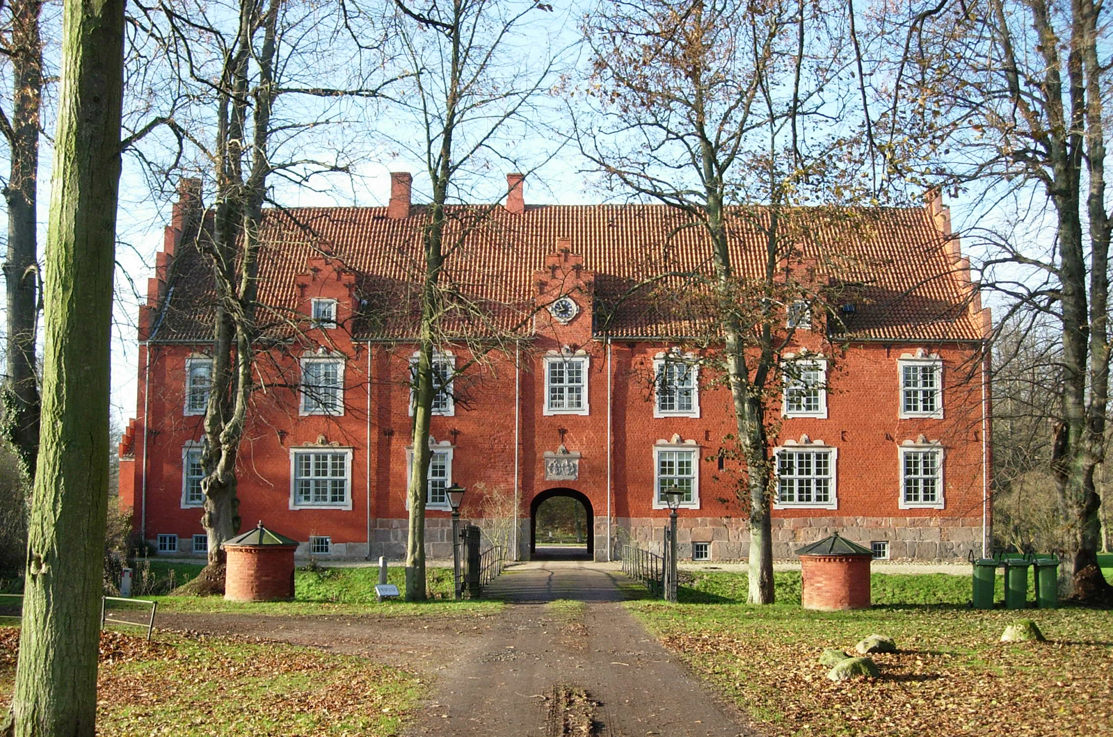 aastrup-kloster-2