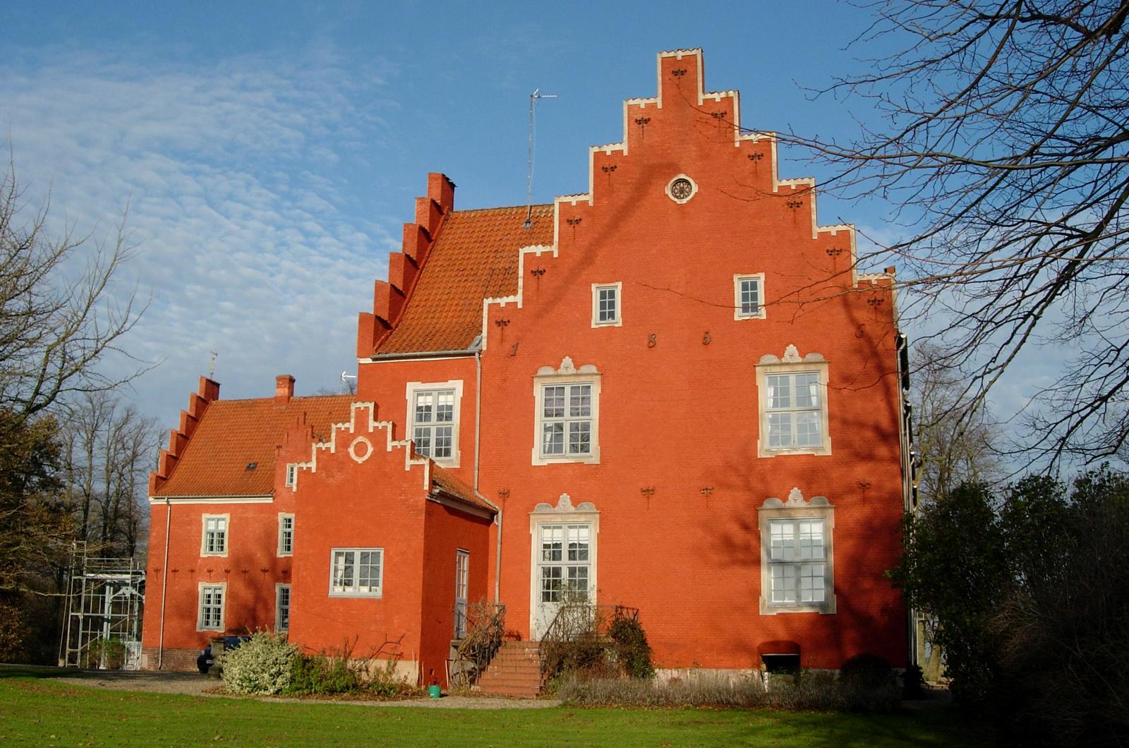 aastrup-kloster-3