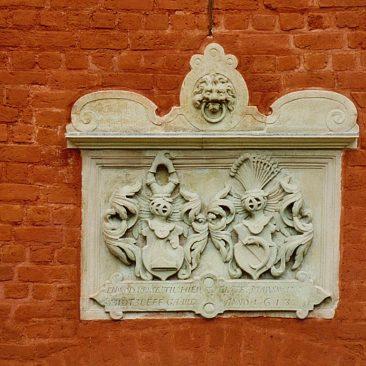 aastrup-kloster-6