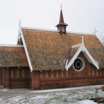 vordingborg-kapel-4