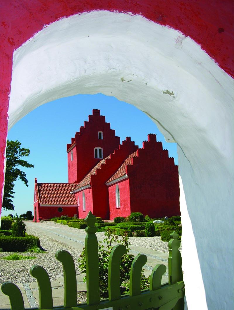 odden-kirke-2