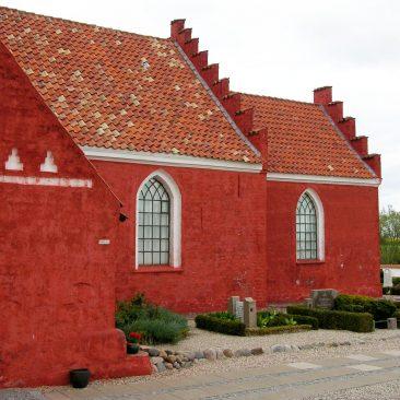 odden-kirke-3