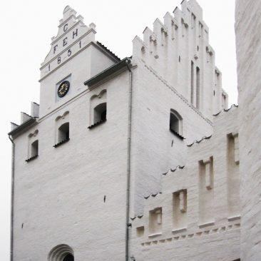 vindinge-kirke-3
