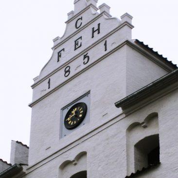 vindinge-kirke-4