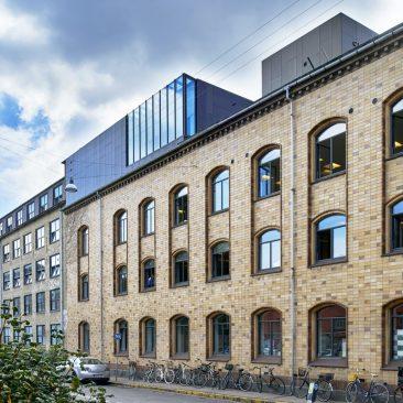 christianshavn-gymnasium-2