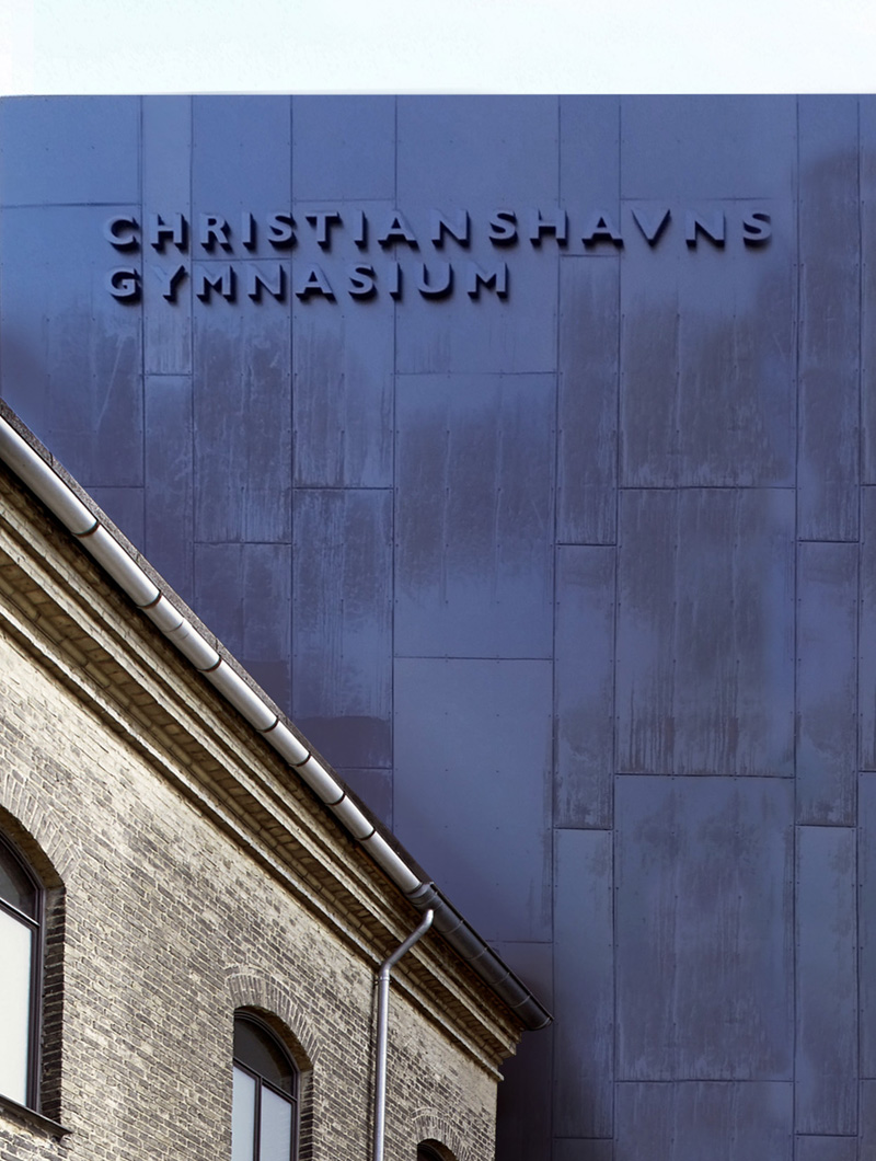 christianshavn-gymnasium-4