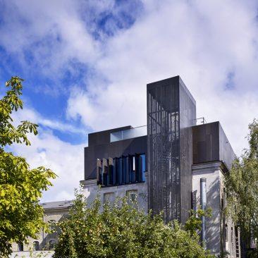 christianshavn-gymnasium-7