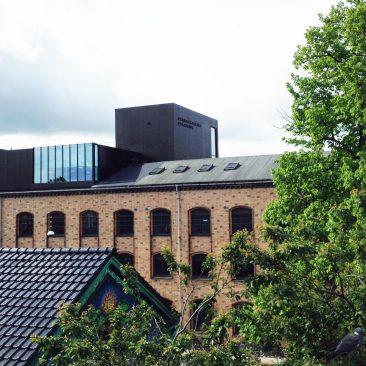 christianshavn-gymnasium-9