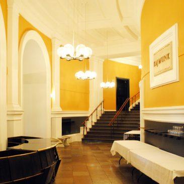 det-kongelige-teater-1