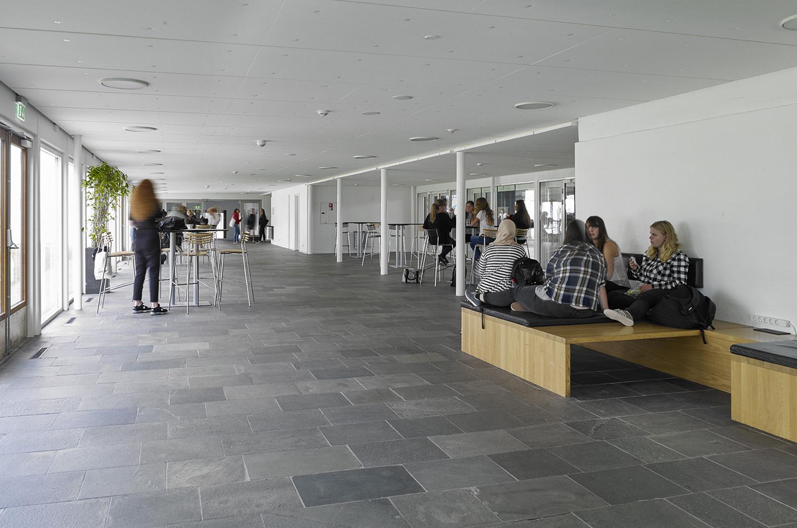 gladsaxe-gymnasium-12