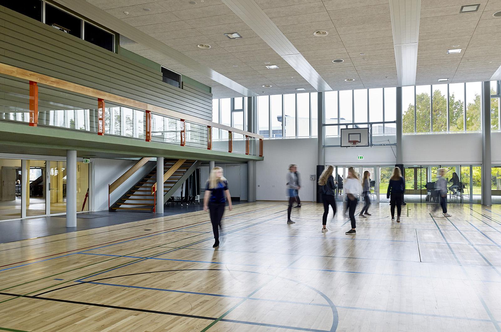 gladsaxe-gymnasium-14