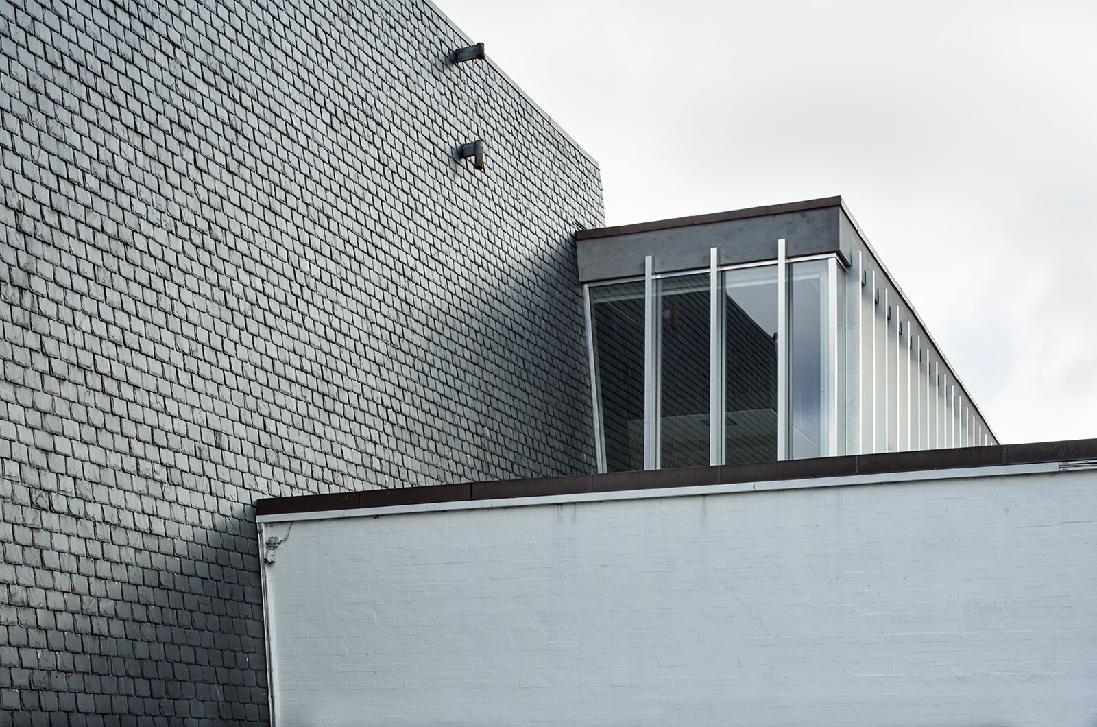 gladsaxe-gymnasium-8