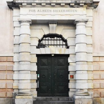 koebenhavns-domhus-10
