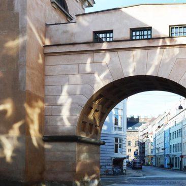 koebenhavns-domhus-11