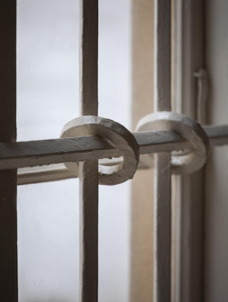 celle tremmer vindue